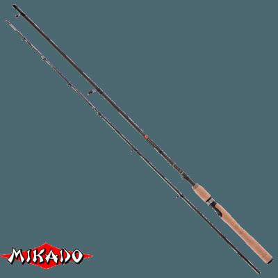 Mikado Sensei Ultrafast Spin 220 (W-A-947 220)