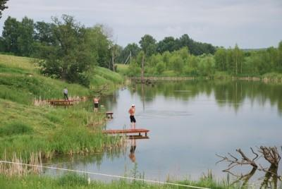 Спинниг для джига: выбор удилища для тяжелого и легкого джига, рыбалка с лодки и линии берега, дальнобойная и кастинговая снасть