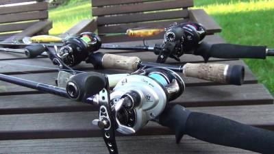 Ловля судака на джиг головку: правильная техника летом, осенью, ночью