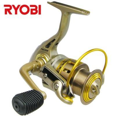 Ryobi Tresor 1000