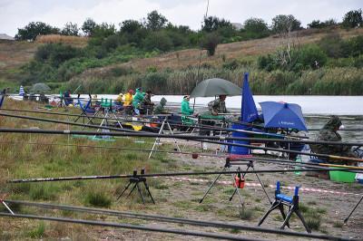 Популярные снасти на карася для ловли в разных условиях