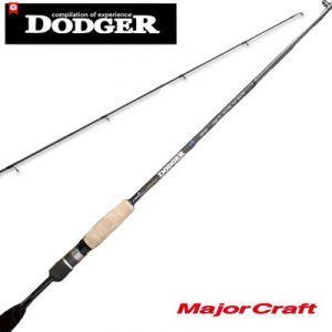 Major Craft Dodger